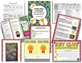 Classroom Management Behavior System: Rules, Consequences,