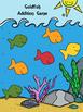 Goldfish Addition