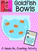 Goldfish Bowls