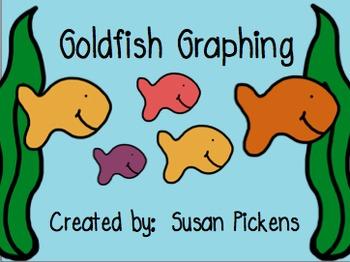 Goldfish Graphing