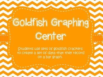 Goldfish Graphing Center