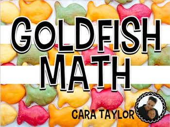 Goldfish Math