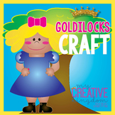 Goldilocks Craft
