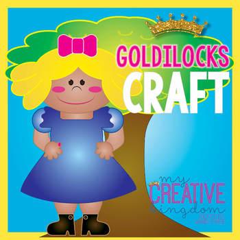 Goldilocks Craft