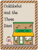 Goldilocks and the Three Bars (satirical play for middle school)