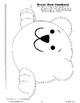 Goldilocks and the Three Bears (Bear Books)
