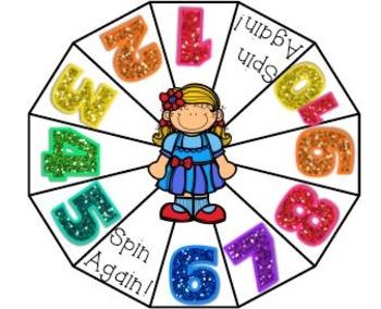 Goldilocks and the Three Bears: Classic Tales Mini Pack