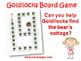 Goldilocks and the Three Bears Math Activities