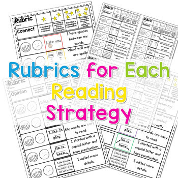 Goldilocks and the Three Bears Unit of Study:Guiding Readers:
