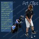 Golf Clip Art Photo & Artistic Digital Stickers Just Golf