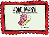 Gone Buggy Mini Unit
