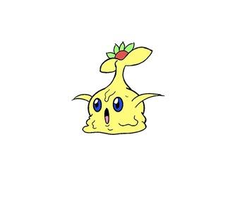 Goo-Bee (Clip art)