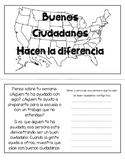 Good Citizens (SPANISH)