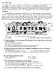 Good Citizens and Communities (Social Studies)