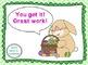 Good Egg/Rotten Egg Melody Game: Bundled Set