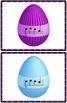 Good Egg/Rotten Egg Melody Game: La