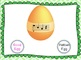 Good Egg/Rotten Egg Melody Game: Low So