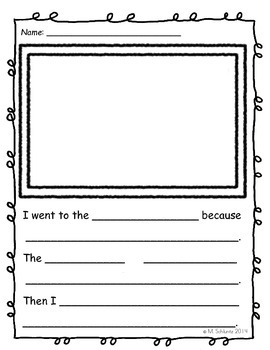 Good Habits, Great Readers Guided Reading Lesson Plans