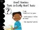 Good Habits, Great Readers Habit Posters