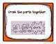 Good Habits for Solving Hard Words Pt. 2