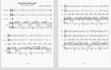 Good King Wenceslas - Recorder Ensemble