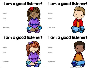 How Can I Become A Better Listener