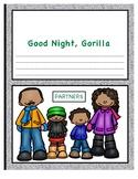 Good Night Gorilla Parent Notes