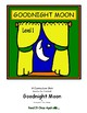 Good Night Moon Level 1 Digital Version