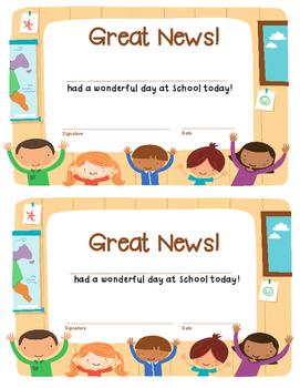 good job certificate teaching resources teachers pay teachers