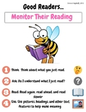 Good Readers Visuals: Guided Reading Visuals