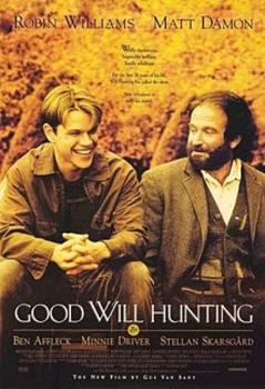 good will hunting activites essay questions and quiz by strawbana good will hunting activites essay questions and quiz