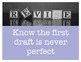 Good Writers Posters