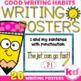 Good Writing Habits Bundle