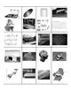 Goodbye Records, Hello CD's Holt Literature Intro course gr. 6 vocab