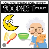 Goodnight Moon Book Companion