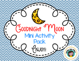 Goodnight Moon Mini Pack