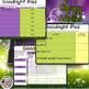 Goodnight iPad Digital Book Companion - Grades K-2