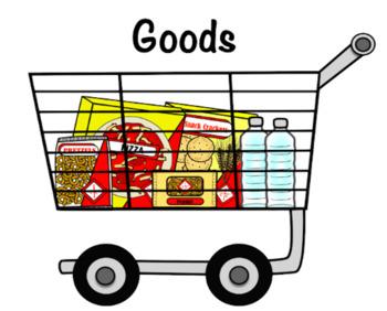 Goods & Services Bundle
