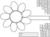 Goods & Services Flower