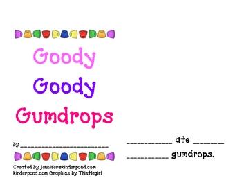 Goody Goody Gumdrops
