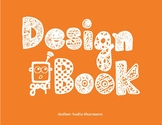 Goofi Design Book