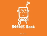 Goofi Doodle Book