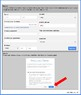 Google Accounts: Creation - Tips and Tricks