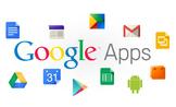 Google Apps 101