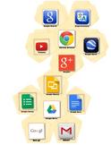 Google Apps App Dice