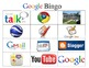 Google Bingo