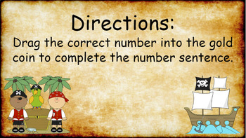 Google Classroom: 2 Digit Addition and Subtraction