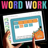 Fun Distance Learning Activities for Google Classroom