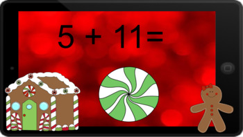 Google Classroom: Adding 11- Winter Theme