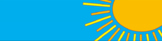 "Google Classroom Animated Theme ""Weather-Sunny Day"""
